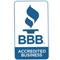 bbb_logo_trans