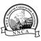 nwtca-logo_trans